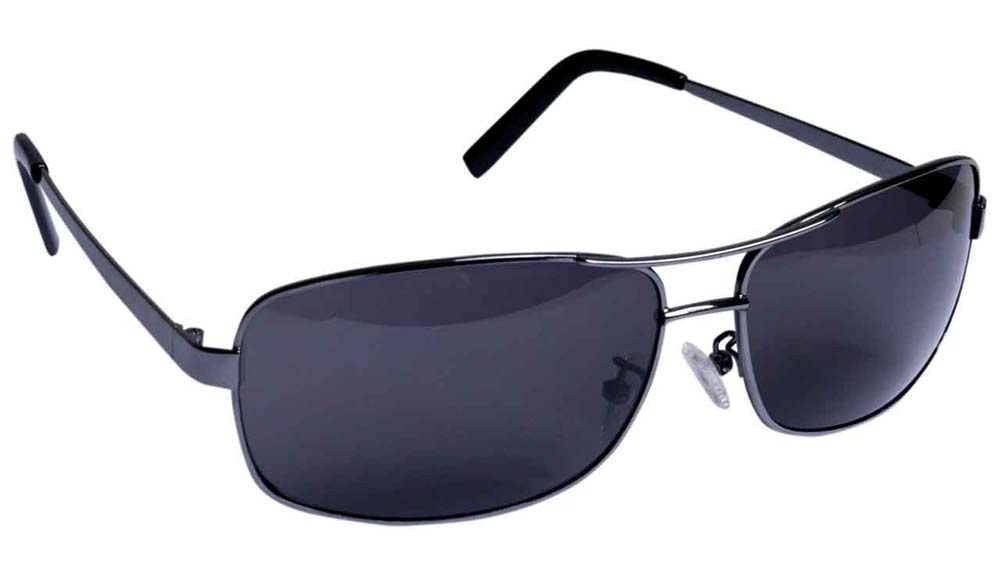 Trespass Periya Sunglasses