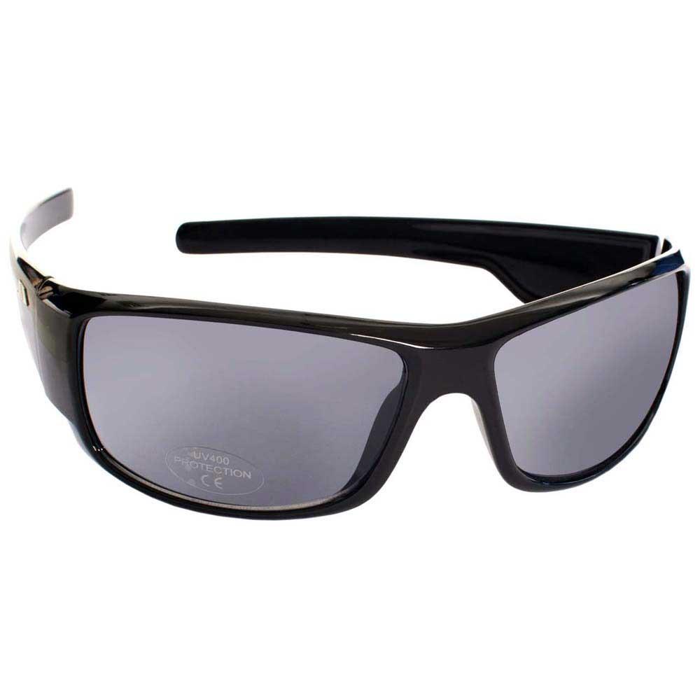 4cd0d87b2b35 Lunettes de soleil Trespass Anti Virus Sunglasses