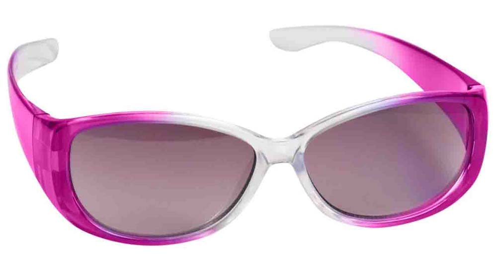 Trespass Va Va Voom Sunglasses Girls