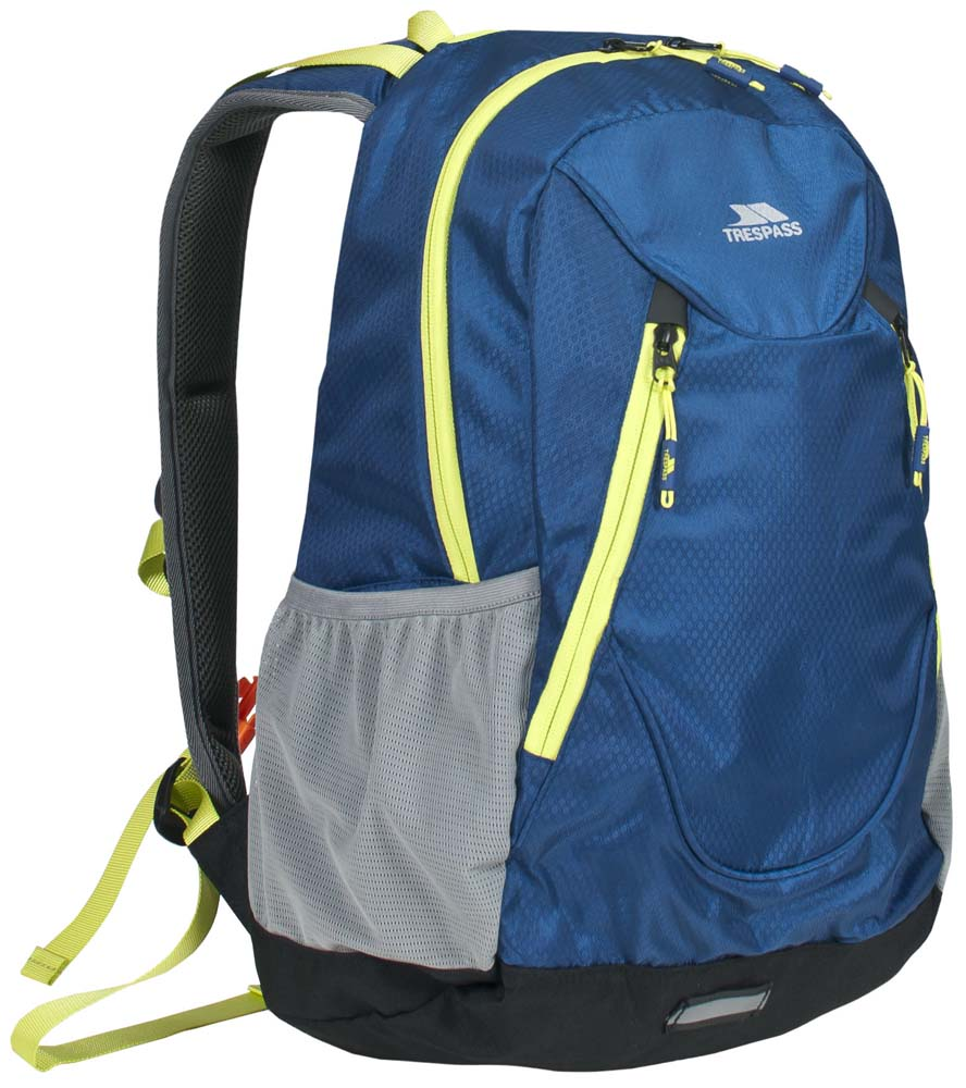 Trespass Vizzy Backpack