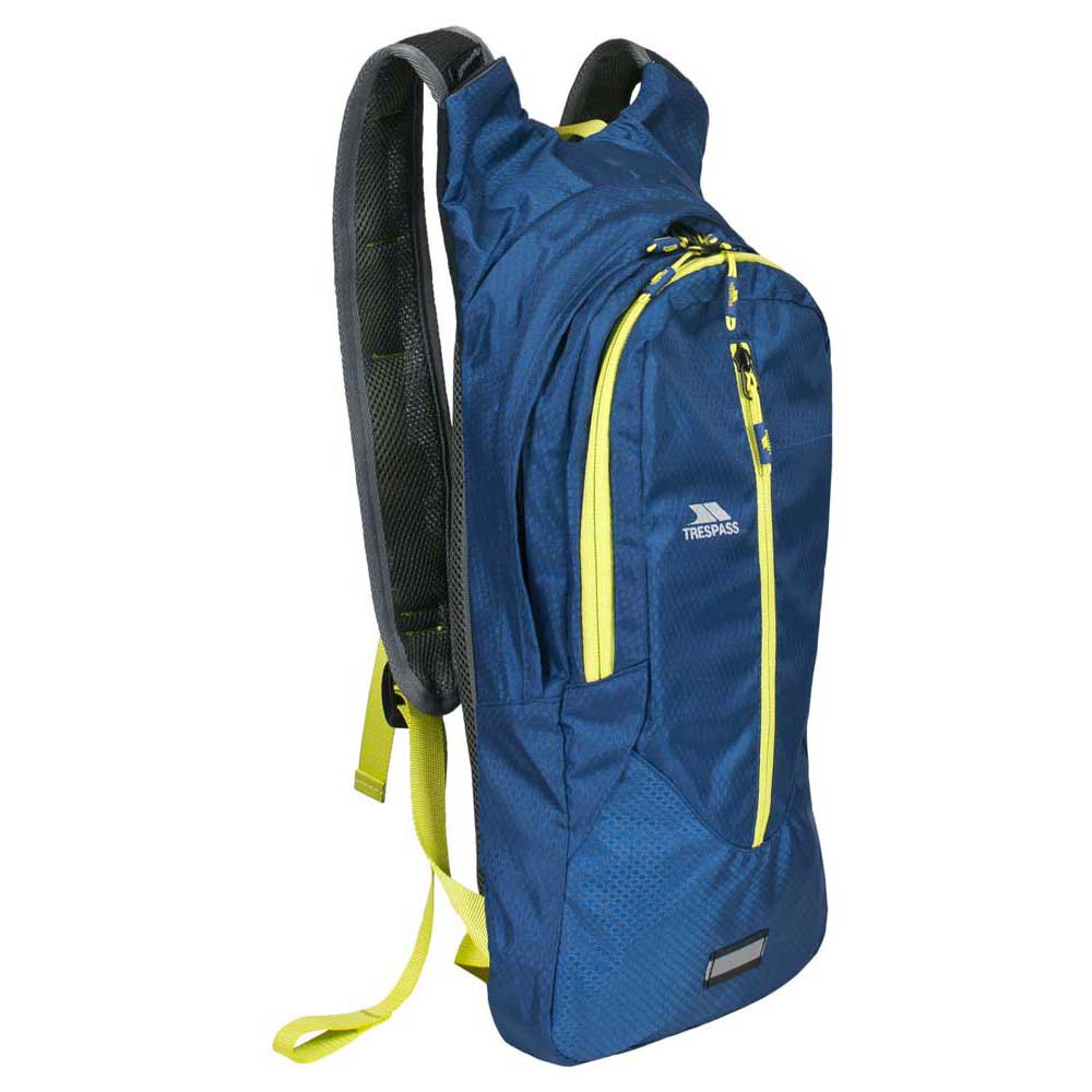 Trespass Cizzy Backpack