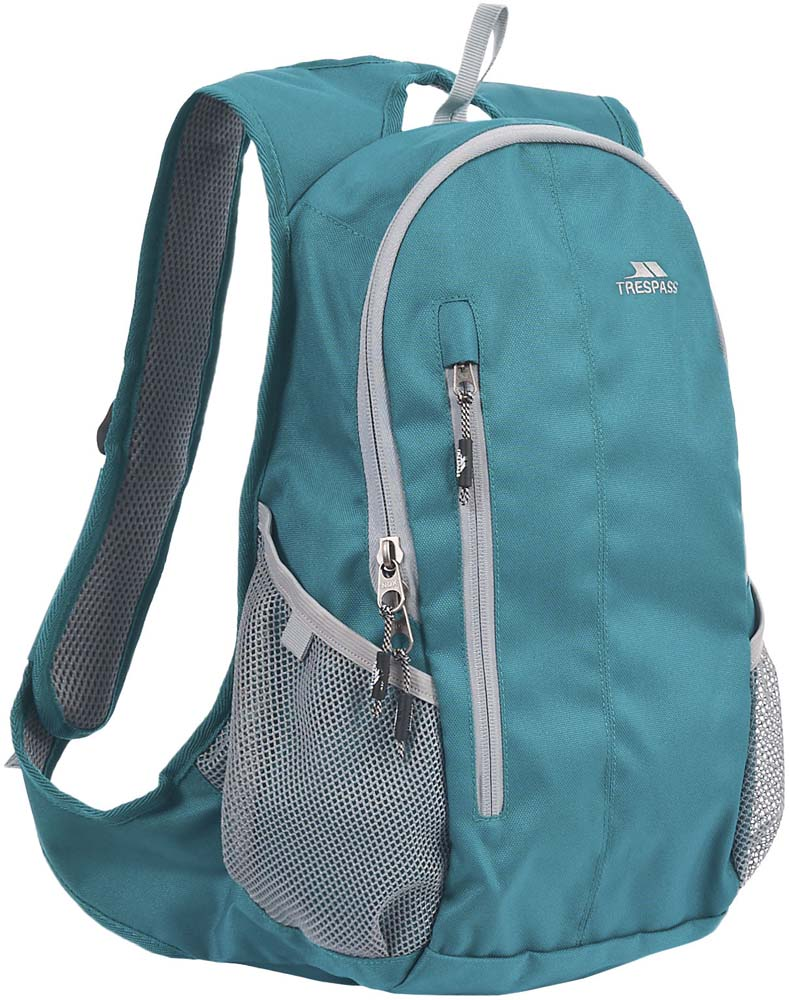 Trespass Tres Basic Daysack