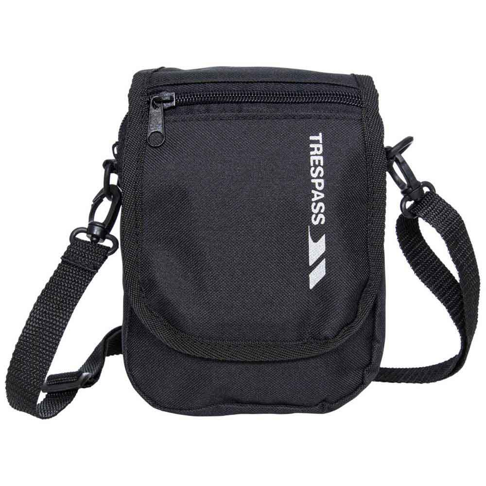 Trespass Helicon Mini Belt Bag