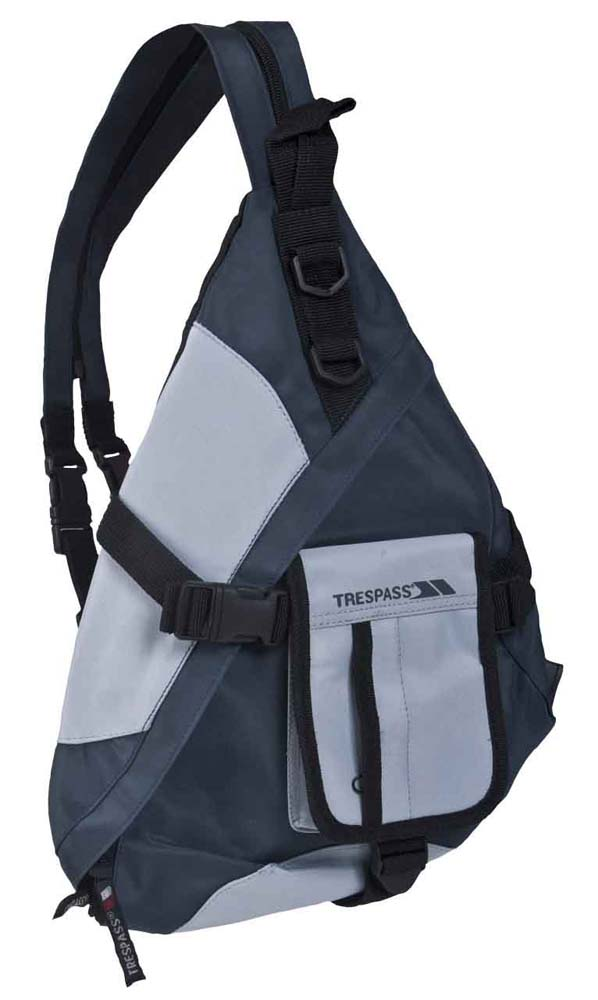 Trespass Mas X Casual Backpack
