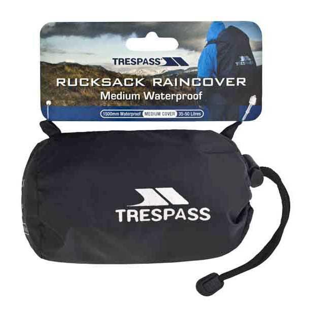 custodie-trespass-rain-rucksack-cover