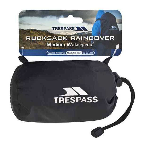 rain-rucksack-cover