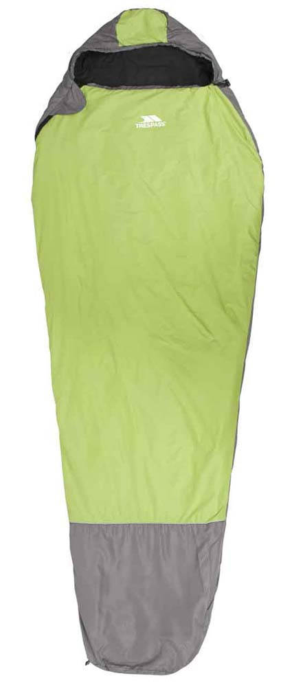 Trespass Stuffy Lightweight Sleeping Bag