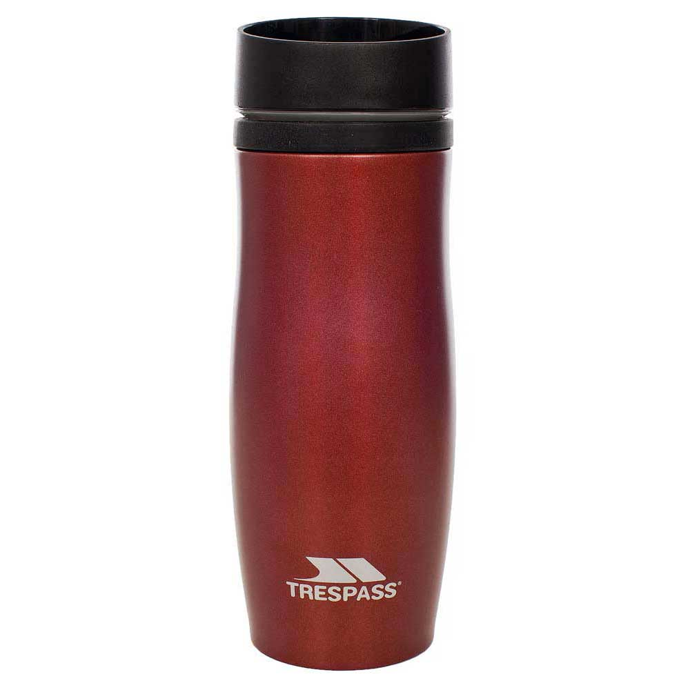 Trespass Magma 400ml Thermal Cup