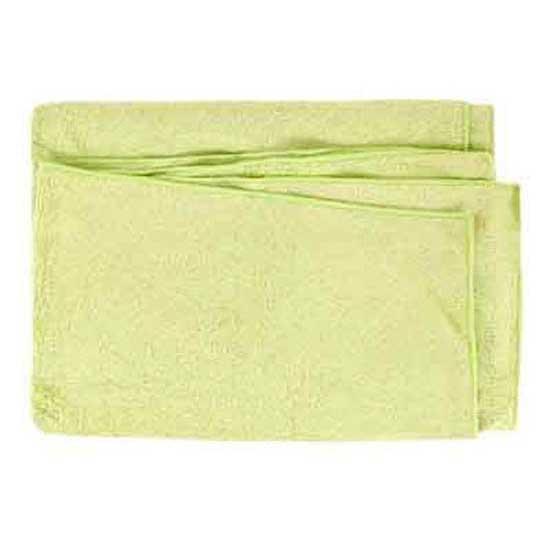 Soins personnels Trespass Wickerman Bamboo Sports Towel