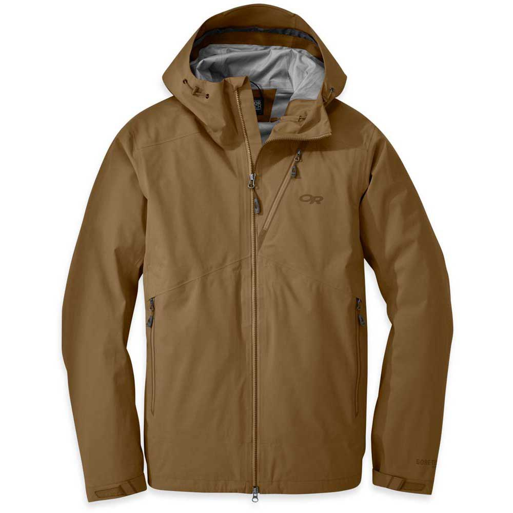 1c16f07a7d9 Outdoor research Axiom buy and offers on Trekkinn