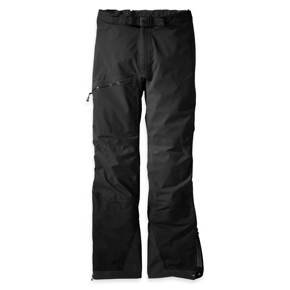 Outdoor research Furio Pantalones
