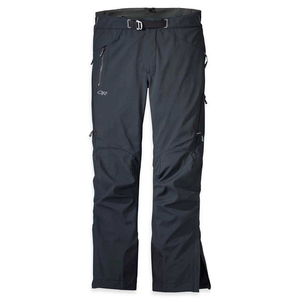 Outdoor research Iceline Pantalones
