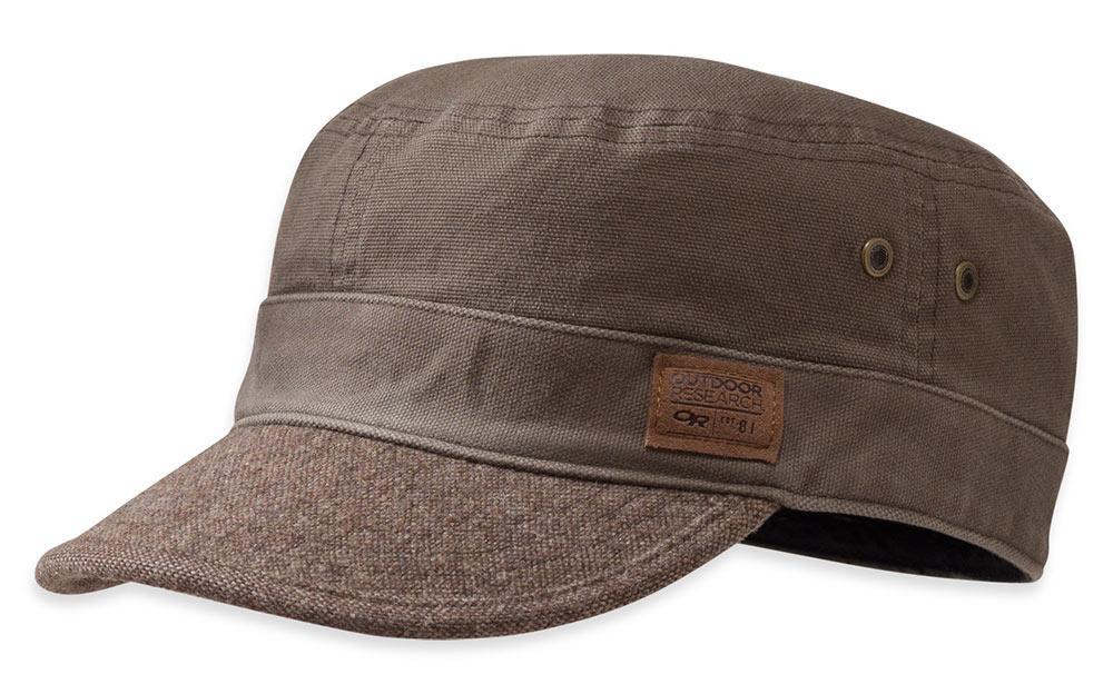 878829a23295f Outdoor research Jam Cap buy and offers on Trekkinn