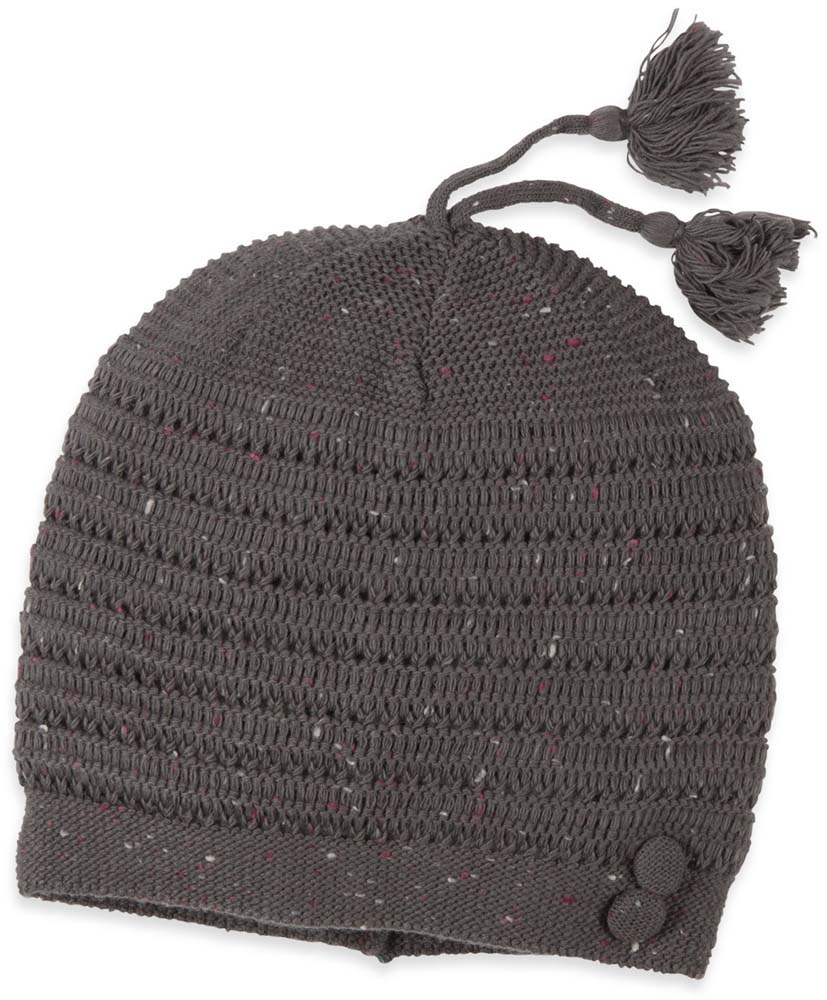Outdoor research Veronique Beanie