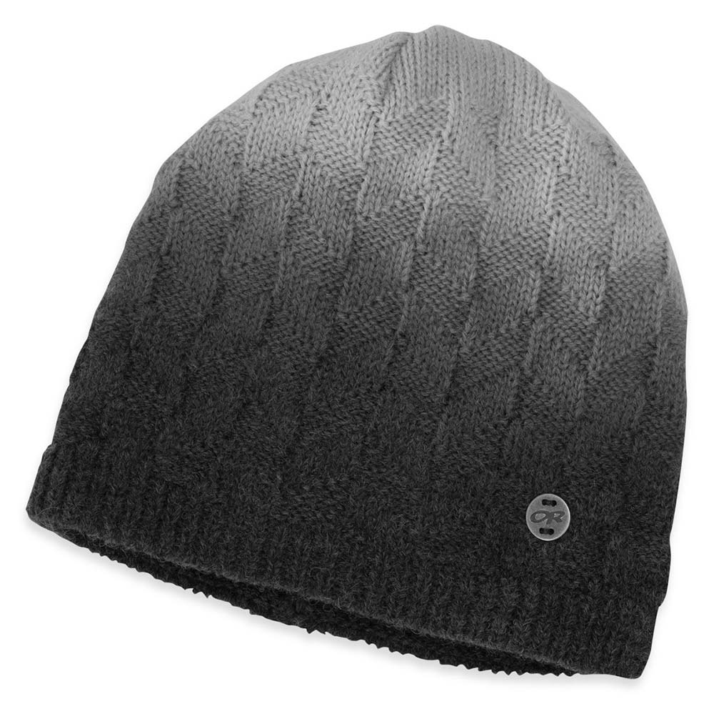 Outdoor research Kirsti Beanie