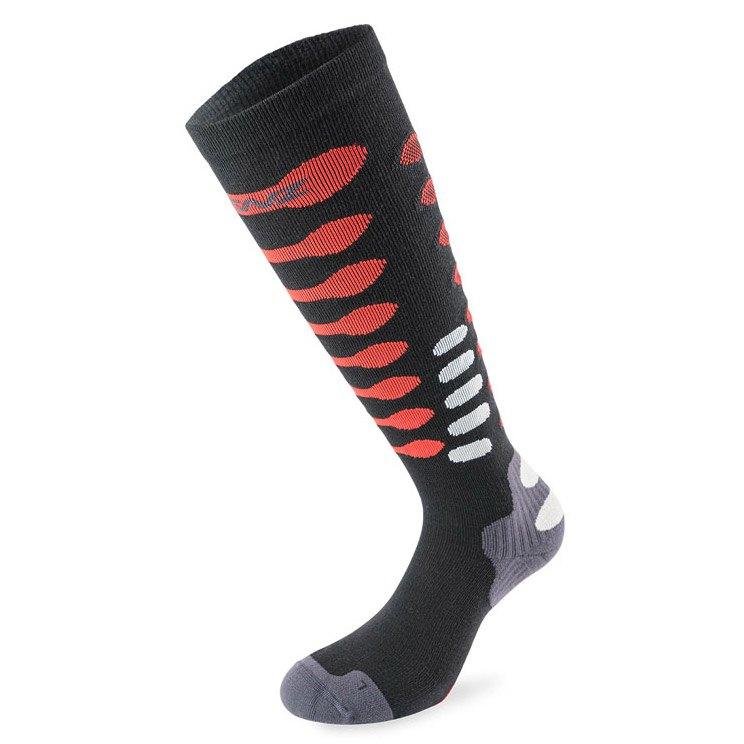 compression-socks-3-0-merino, 32.95 GBP @ trekkinn-uk