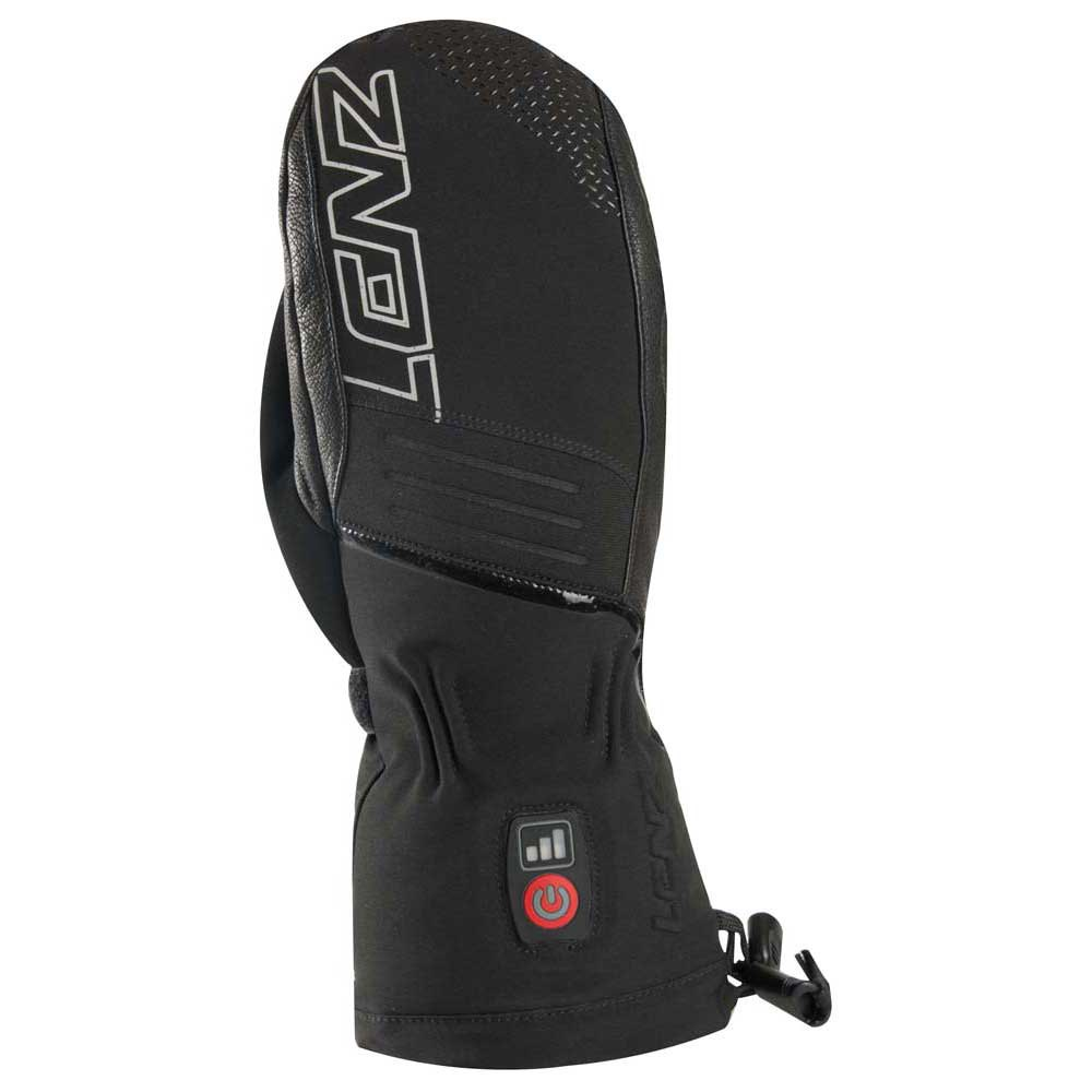 Lenz Heat Gloves 3.0 Mittens