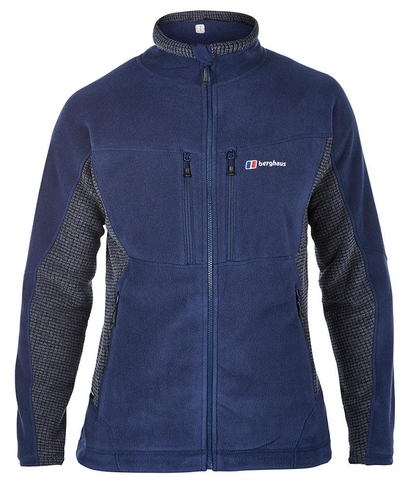 Berghaus Lawers Fleece