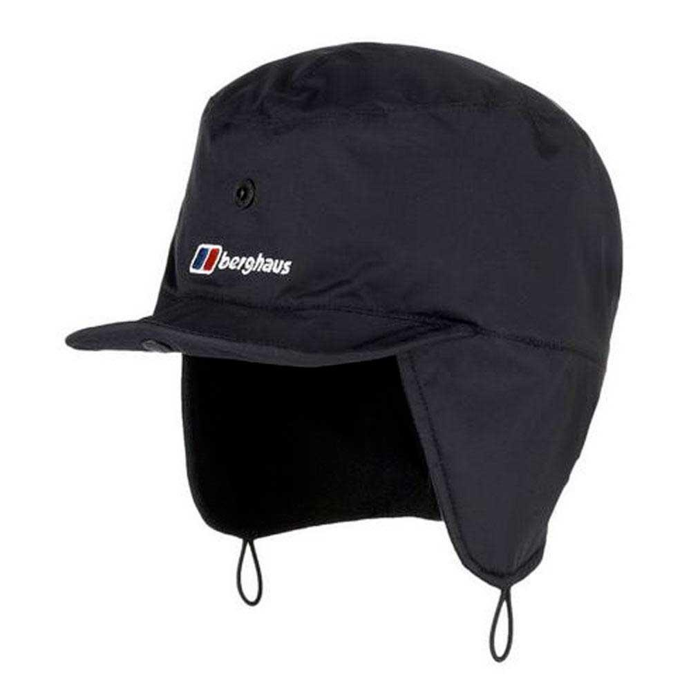 Berghaus Hydroshell Hat