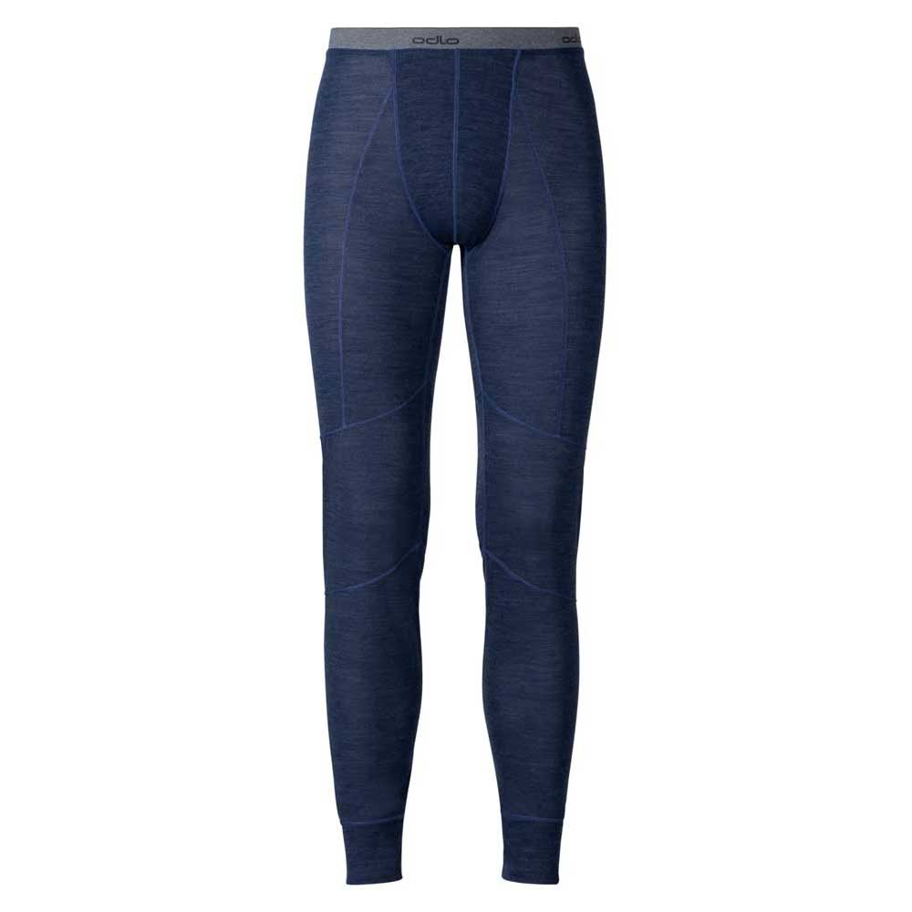 Odlo Pantalones Revolution Tw Light