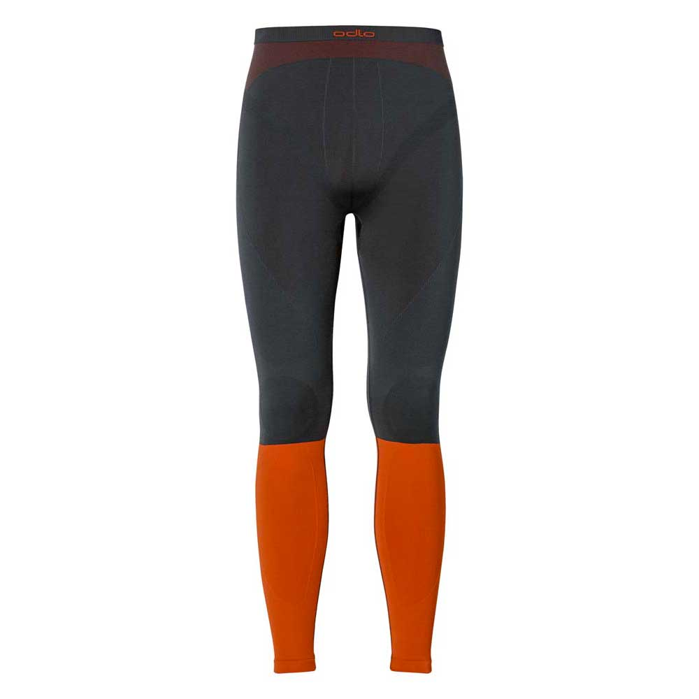Odlo Pants Evolution Warm