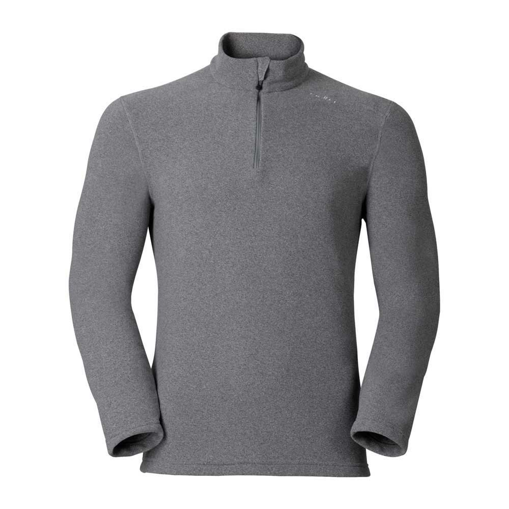 Odlo Midlayer 1/2 Zip Le Tour
