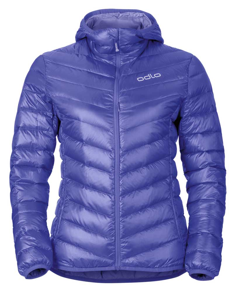 Odlo Jacket Hoody Air Cocoon