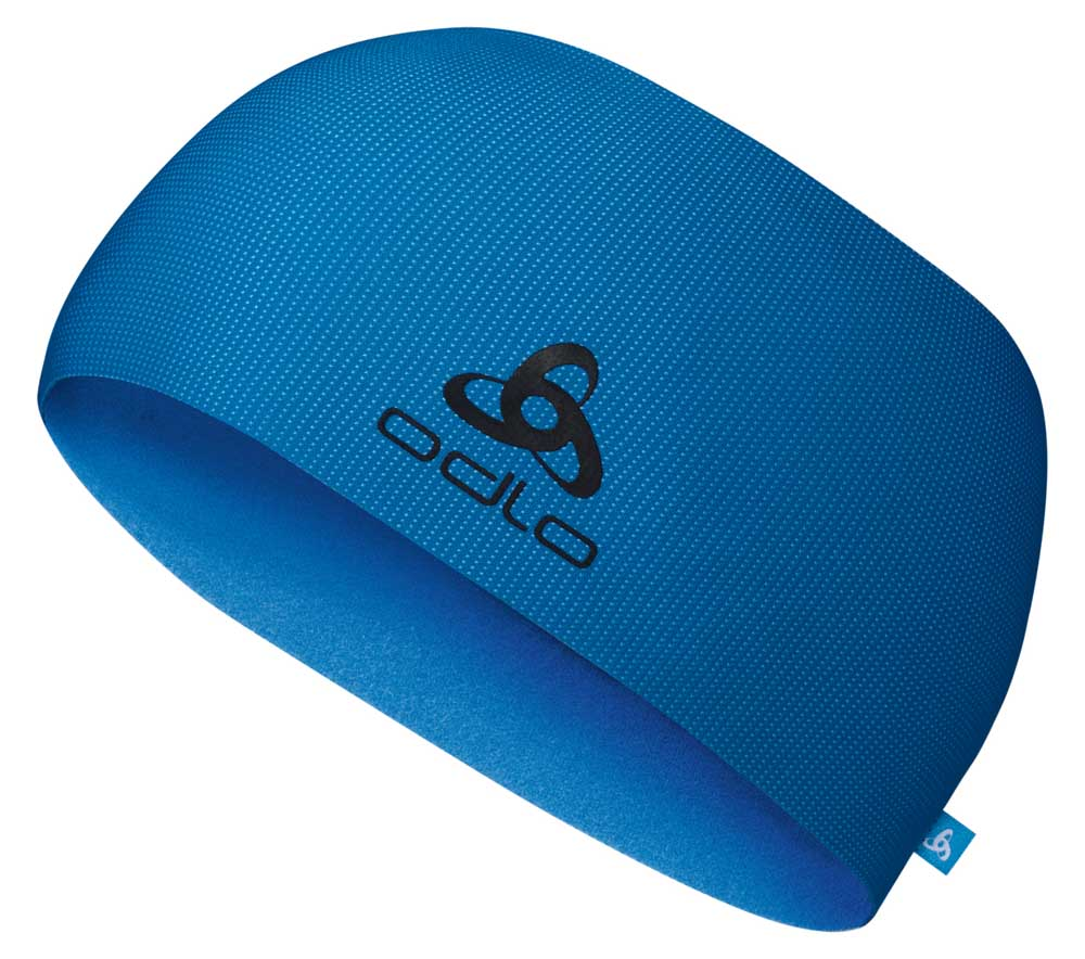 Odlo Headband Move Light