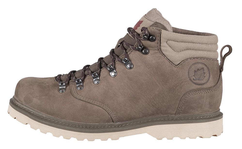 Staten, Mens Multisport Outdoor Shoes Lafuma