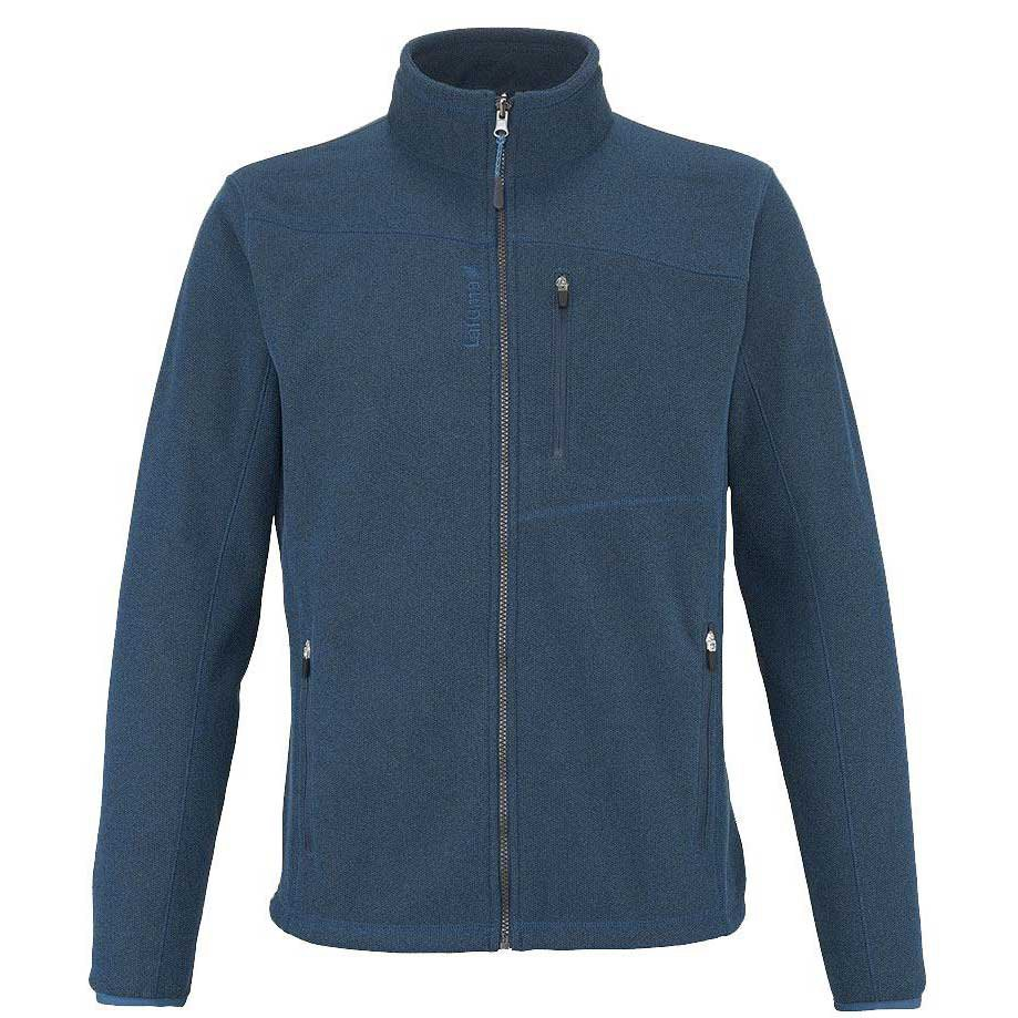 Lafuma Techfleece Zip In