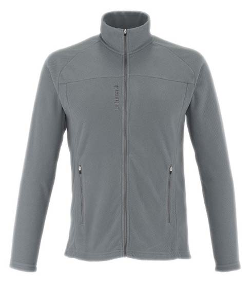 Lafuma Rib Fleece F Zip