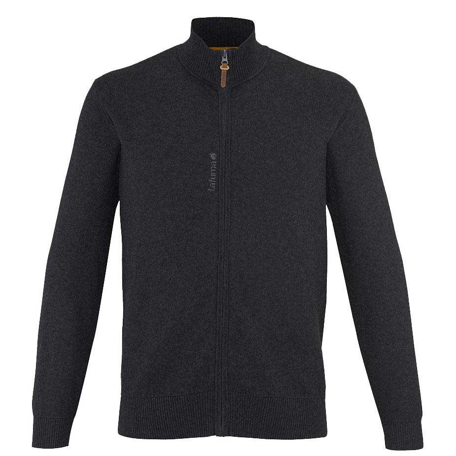Lafuma Wool T Zip