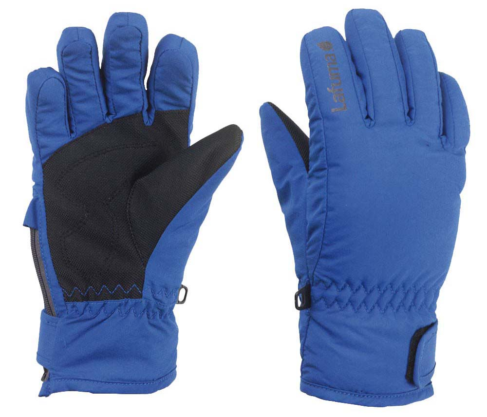 Lafuma Chloris Gloves Junior