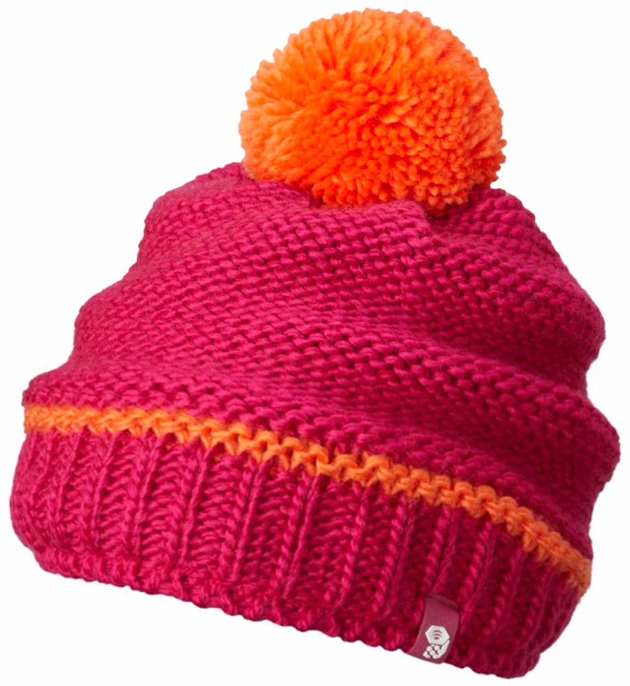 Mountain hard wear Sweet Ride Beanie
