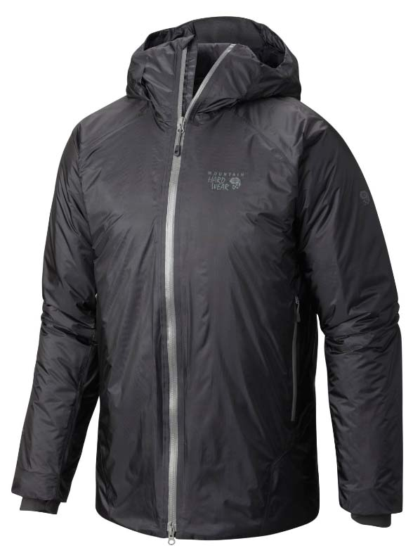 MOUNTAIN HARD WEAR Quasar Insulated