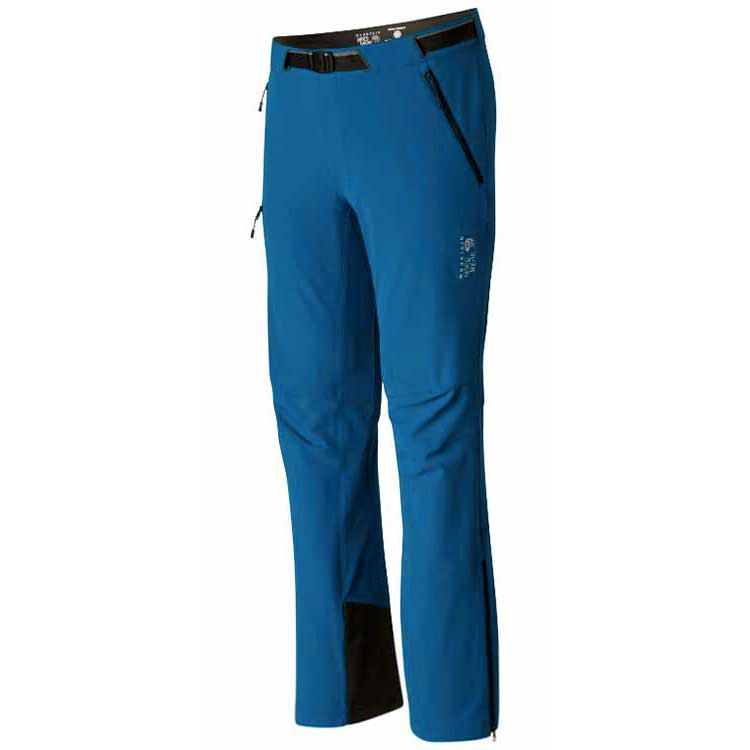 Mountain hard wear Chockstone Alpine Pants Regular