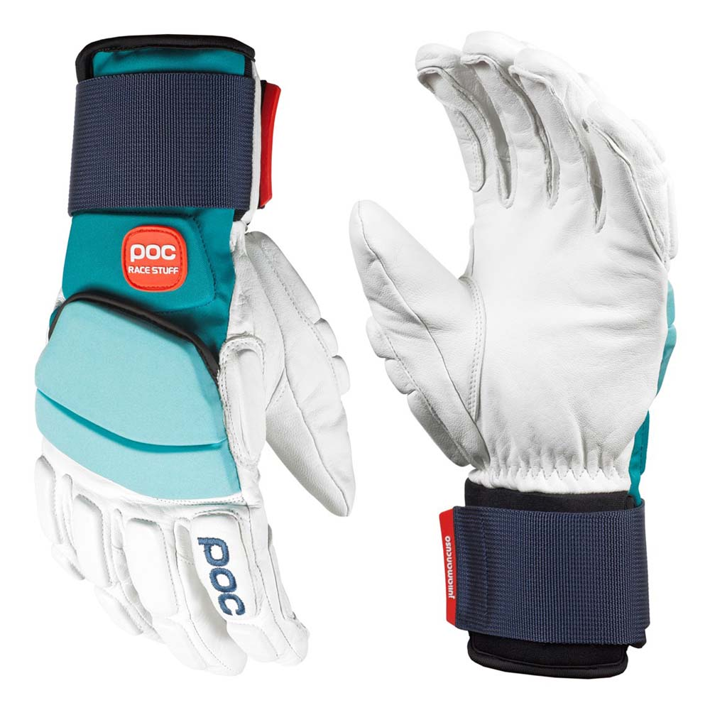 Poc Super Palm Comp