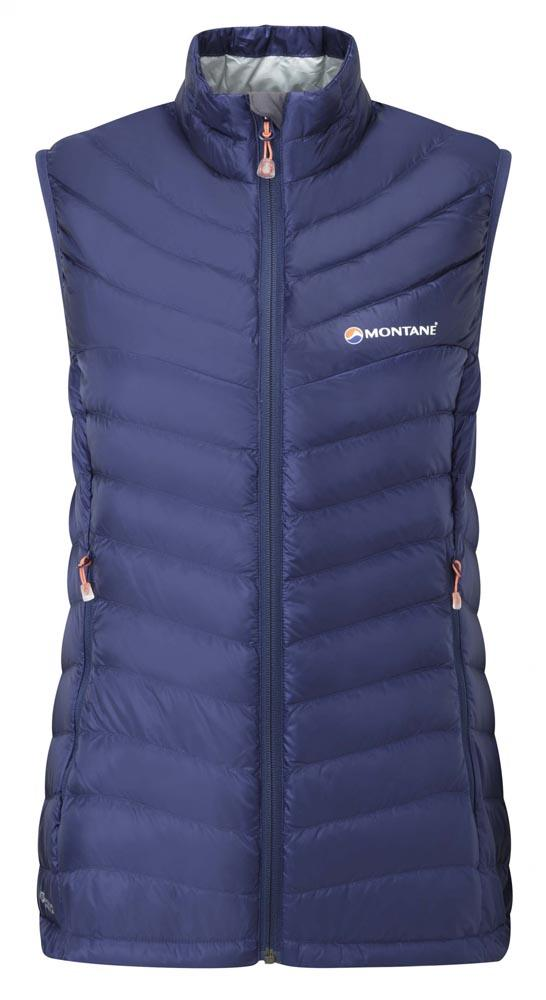 Montane Featherlite Down Vest