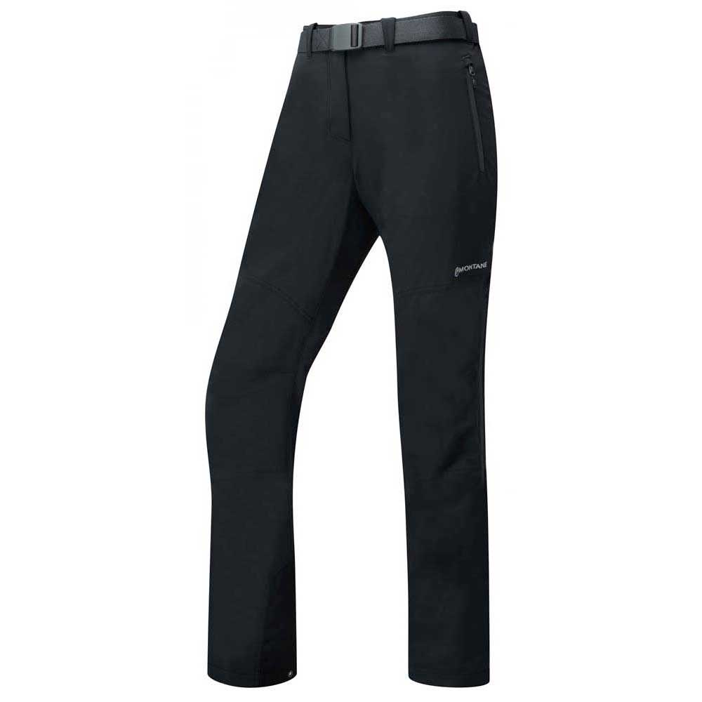 Montane Thermo Guide Pants Short