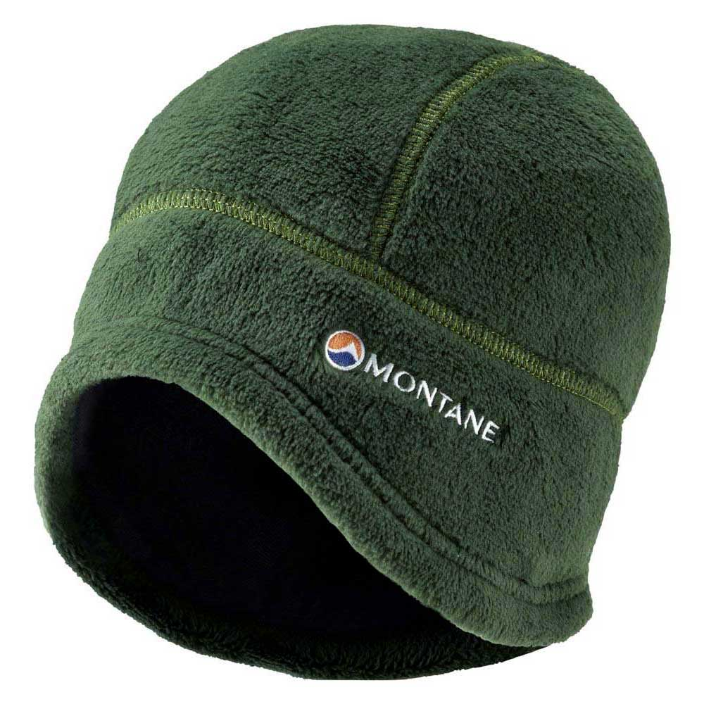 Montane Hot Head High Loft Beanie