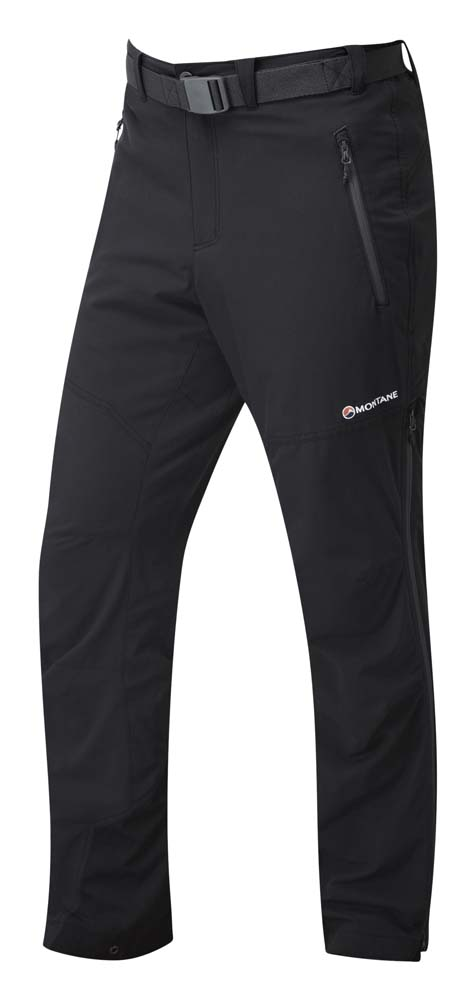 Montane Terra Thermo Guide Pants Regular