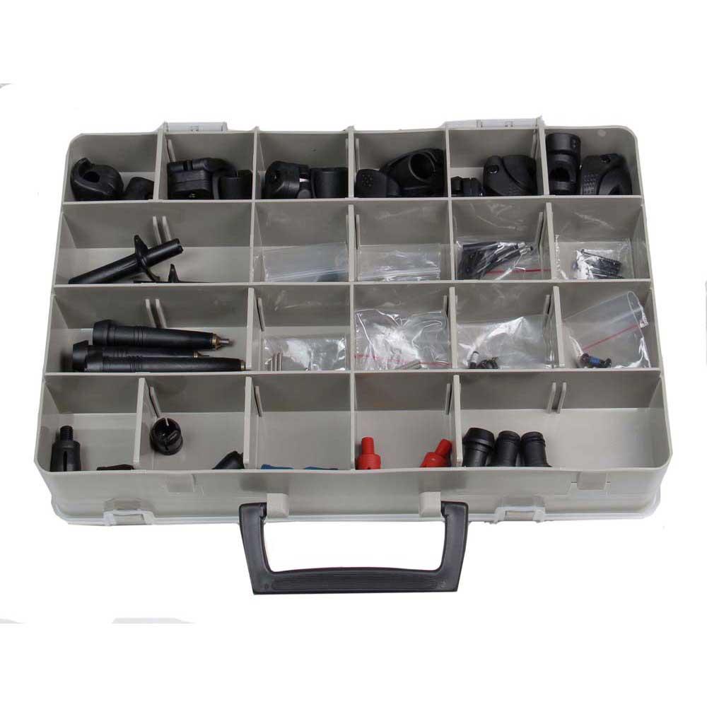 pole-spare-parts-kit