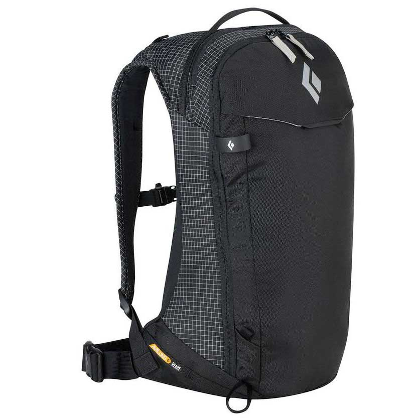 Black diamond Dawn Patrol 15L