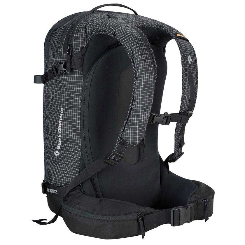 zaini-black-diamond-dawn-patrol-32l