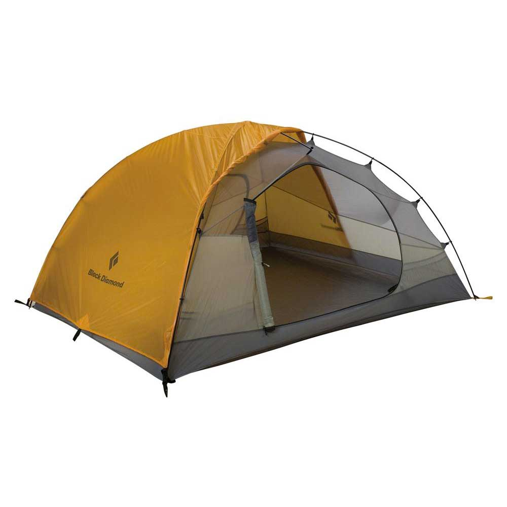 Black diamond Vista Brown buy and offers on Trekkinn