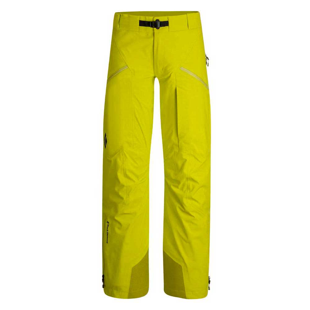 Black diamond Mission Pantalons