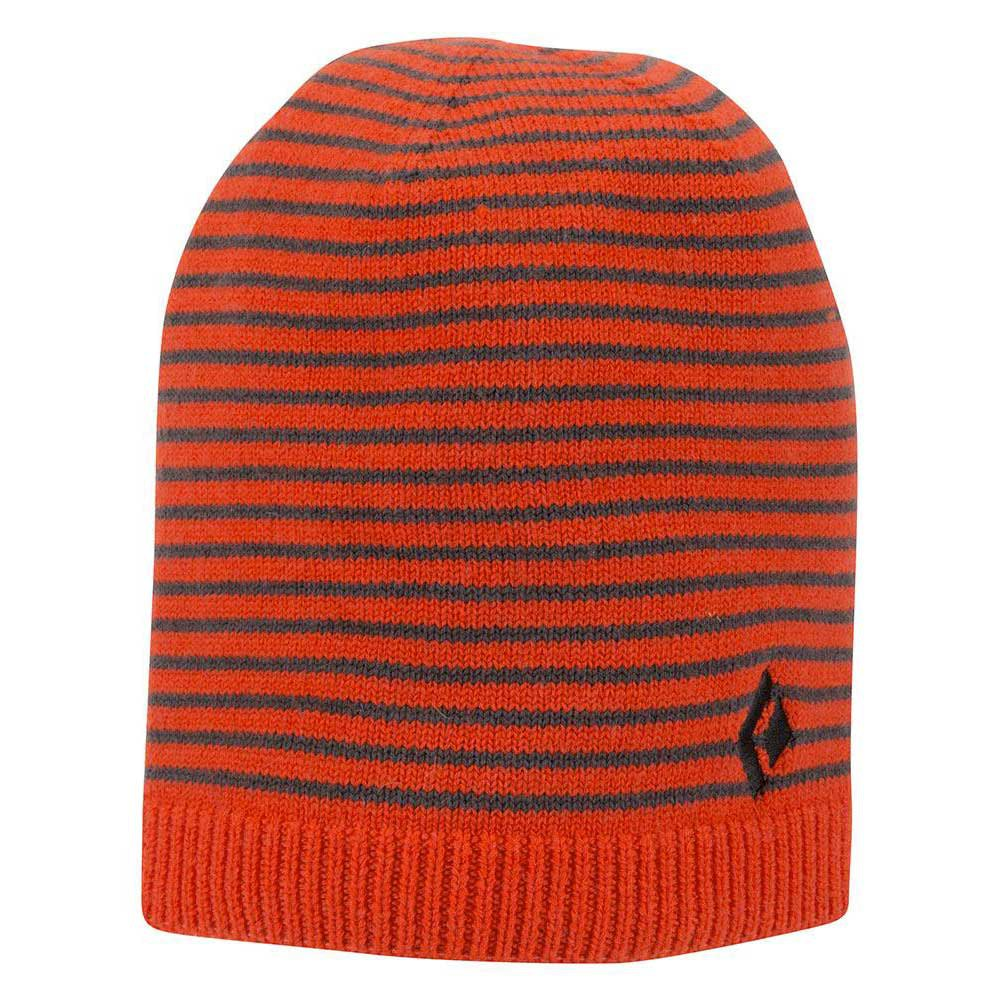 Black diamond Matt Merino Beanie