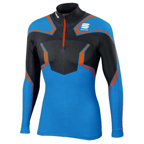 Sportful Dynamo Race Top