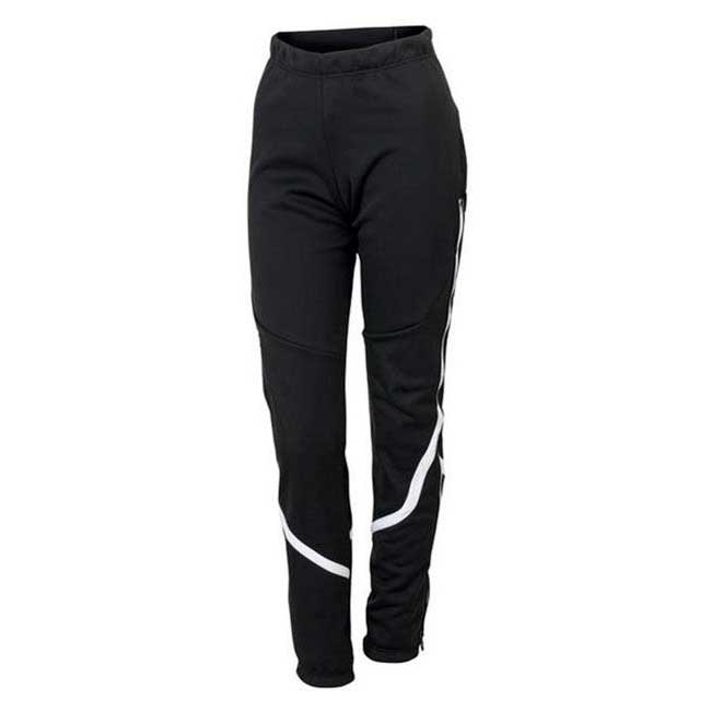 Sportful Apex WS Pants