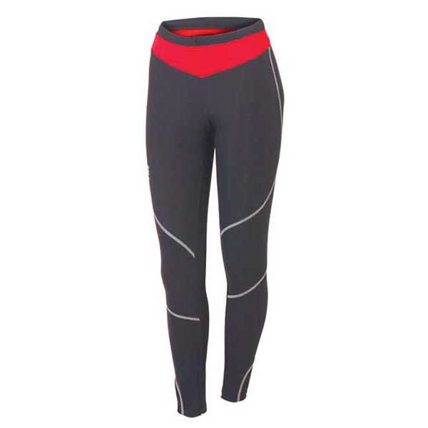 Sportful Cardio EVO T.tight